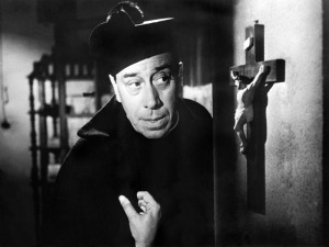 Don-Camillo