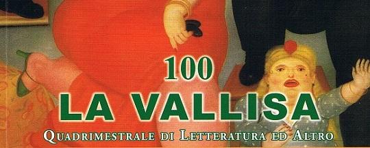 LA-VALLISA